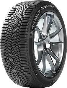 Michelin Cross Climate+ XL FSL M+S - 225/45R17 94W - Pneumatico 4 stagioni