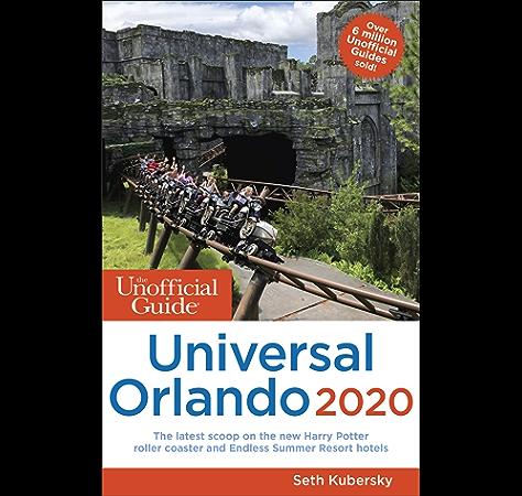 Dk Eyewitness Washington Dc 2020 Travel Guide Ebook Dk Eyewitness Amazon In Kindle Store