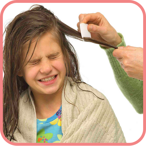 head-lice-treatment