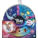 Trolls - Gira Mundial Set de Bisutería Tiny Dancers (Hasbro E8283)