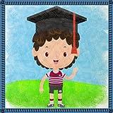 Arabisch Lernen für Kinder - تعلم العربية للأطفال - تعليم عربية للاطفال