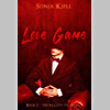 Love Game (The Reality Tv Series Vol. 1)
