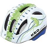 KED Helm Meggy Reptile