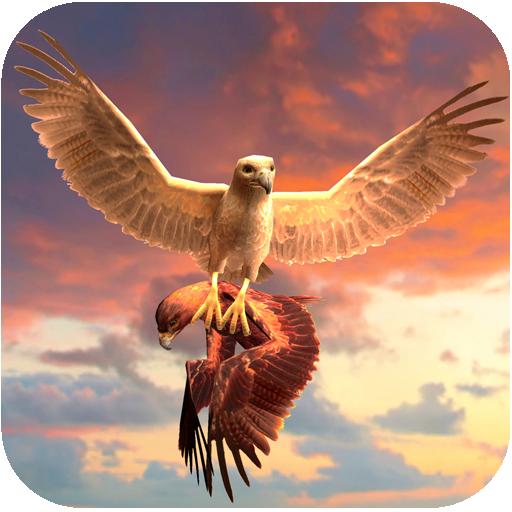 Clan of Eagle Eagle Mobile