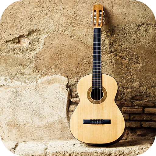 Guitar Wallpapers: Amazon.co.uk: Appstore For Android