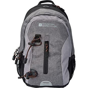 G4Free Outdoor Backpack Multipurpose Daypack Small Hiking Rucksack ... 25be25819981e