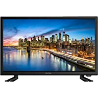DYON Live 22 Pro 54.6 cm (22 inch) television (full HD, triple tuner (DVB-C / -S2 / -T2), ...