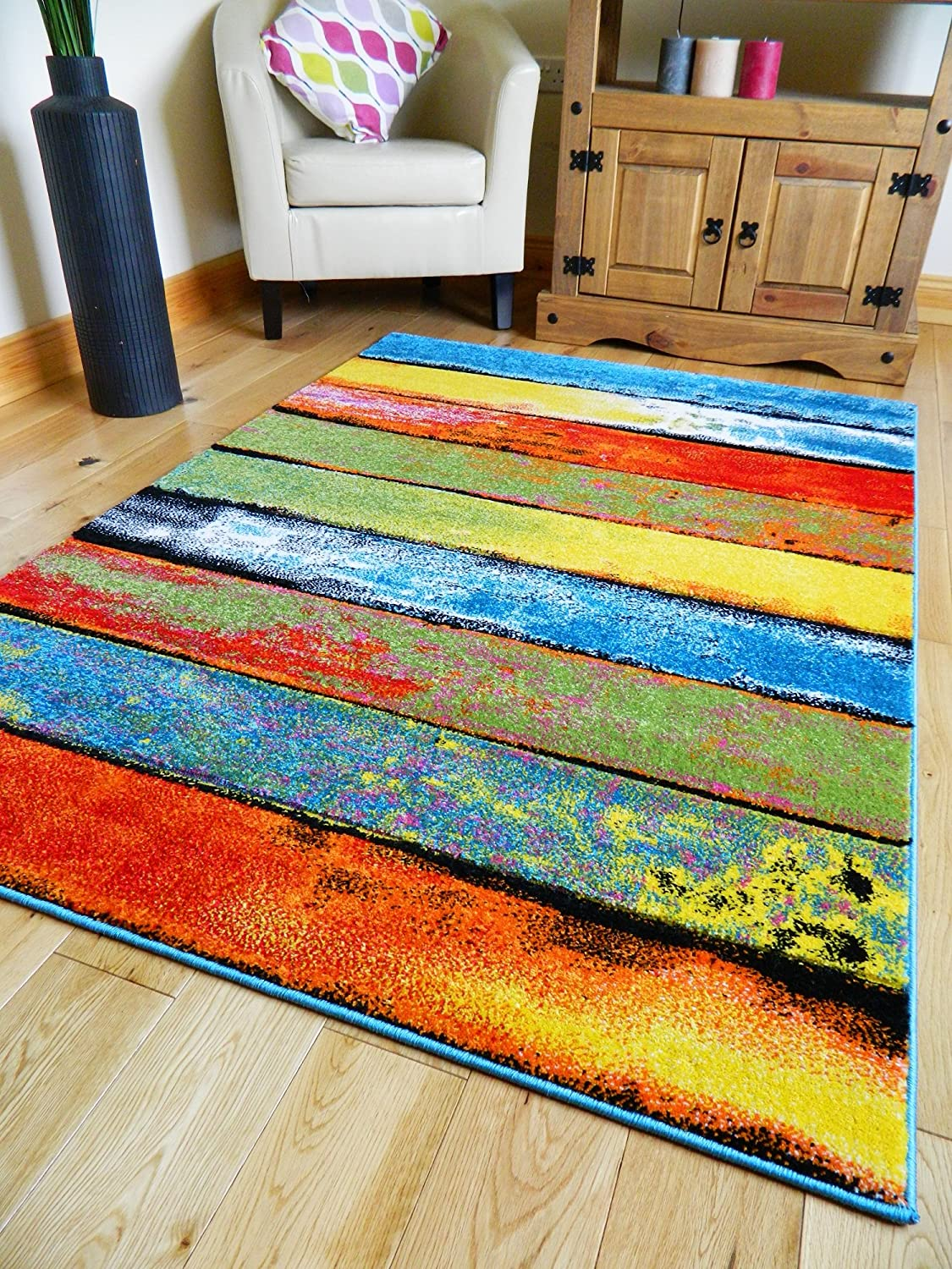 Rugs Mats Rug Runners By Home Trends Funky Ireland Vacations