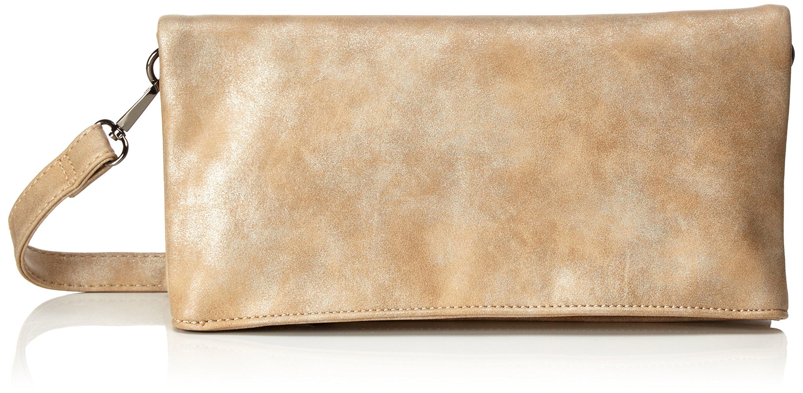Handbag Sonja – Carteras de mano Mujer