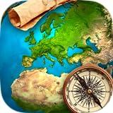 GeoExpert - Geografía del Mundo