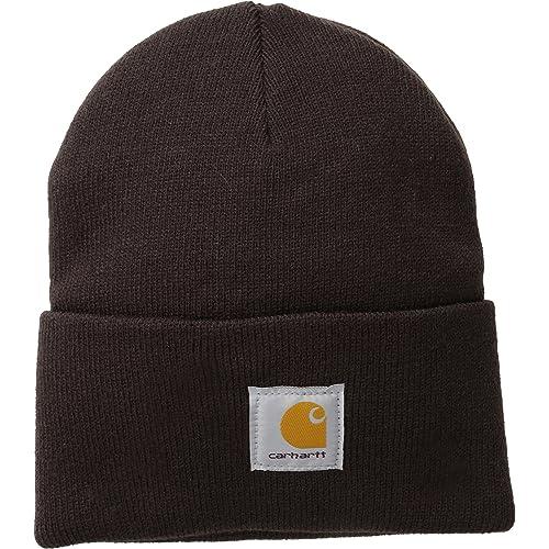 Carhartt Watch Hat Cappello Beanie Unisex-Adulto