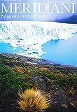 Patagonia e Terra del Fuoco