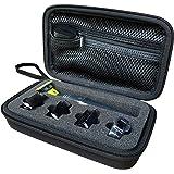 Für Philips OneBlade QP2530 Tasche Case Schutz-Hülle Etui Tragetasche Tasche von LAVSS