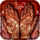 Top Mehndi Designs