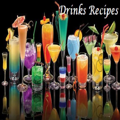 Getränke-Rezepte: Amazon.de: Apps für Android