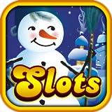 Winter in Vegas Slot Bonanza - Free Real Casino Slots Neu für 2016!