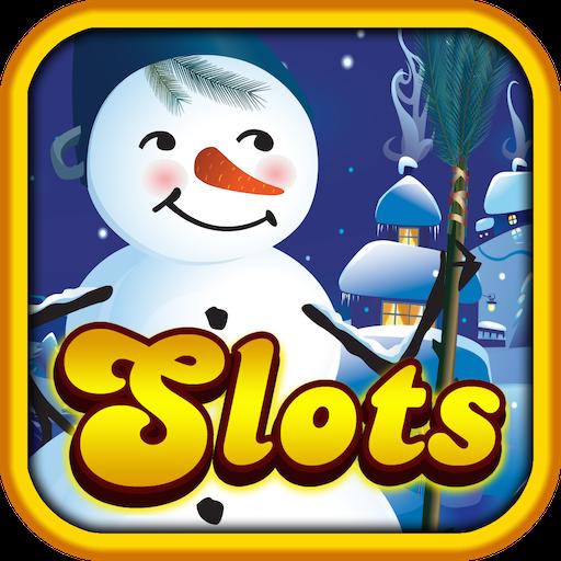 Inverno a las vegas slot bonanza - gratuiti, real casino slots nuovo per il 2016!