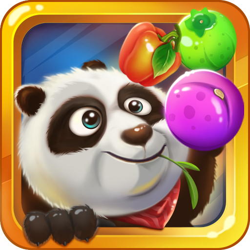 panda-fruit-farm