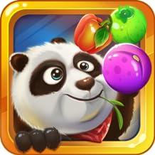 Panda Fruit Farm