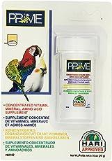 Prime Ergänzungsfuttermittel für Vögel