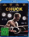 Chuck - Der wahre Rocky [Blu-ray]