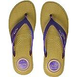 FLITE Women's Fl0348l Slipper
