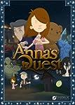 Anna's Quest [T�l�chargement PC]