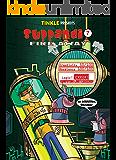 Suppandi Volume 7: Fire Away