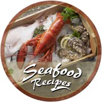 Meeresfrüchte Rezepte