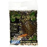 EXO TERRA Guijarros Turtle Pebbles - 4,54 kg