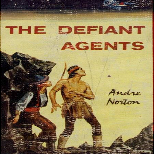 the-defiant-agents