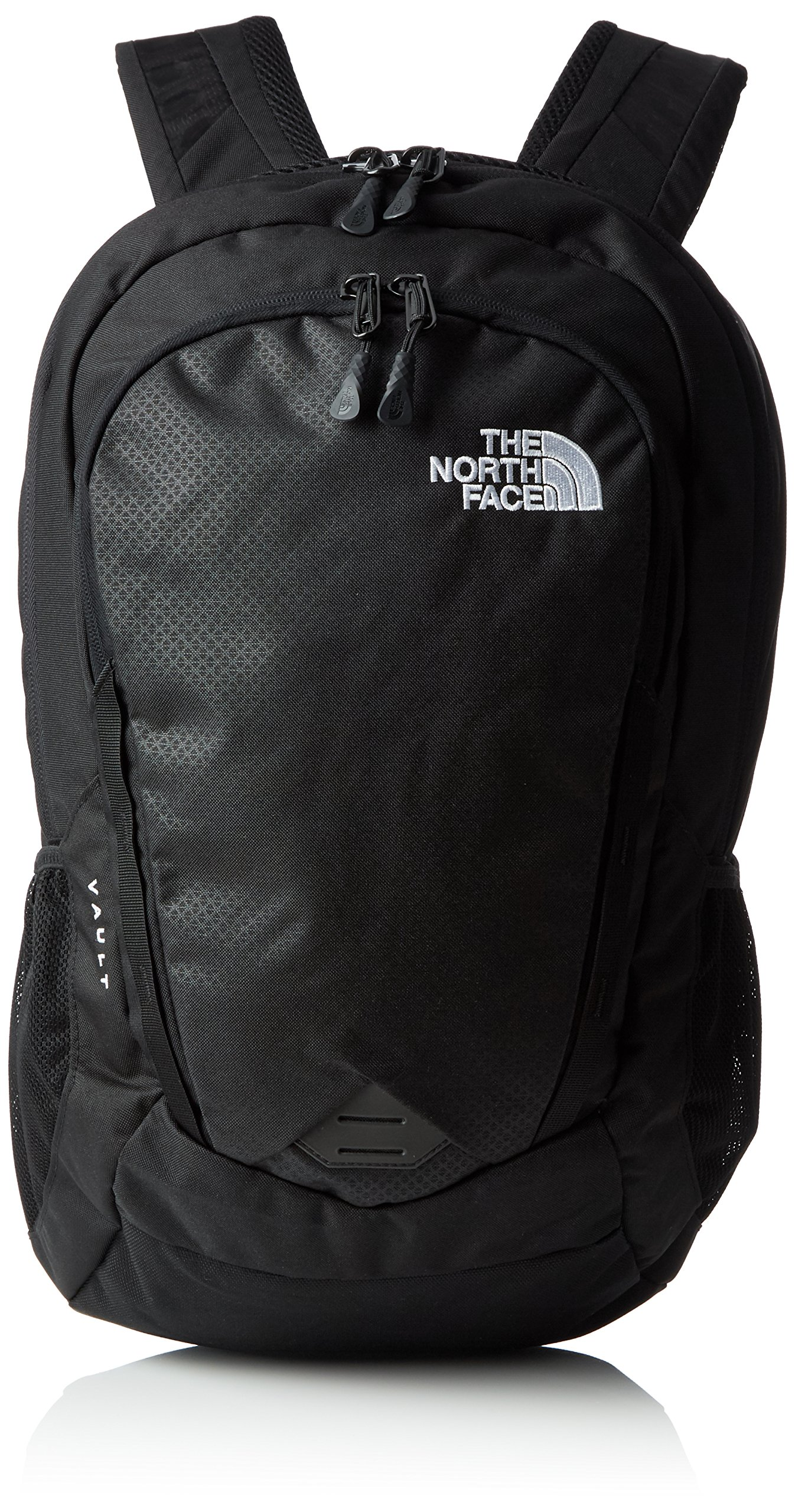 912pM0qe3gL - The North Face Rucksack Vault Mochila, Unisex