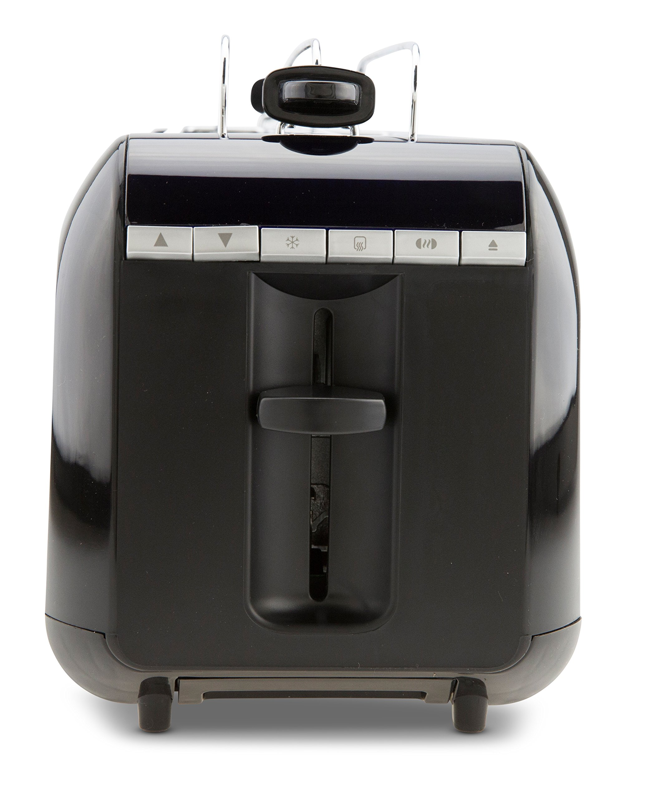Rowenta-TL681830-Toaster-1600-W