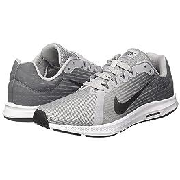 Nike Downshifter 8 Zapatillas de Entrenamiento para Mujer