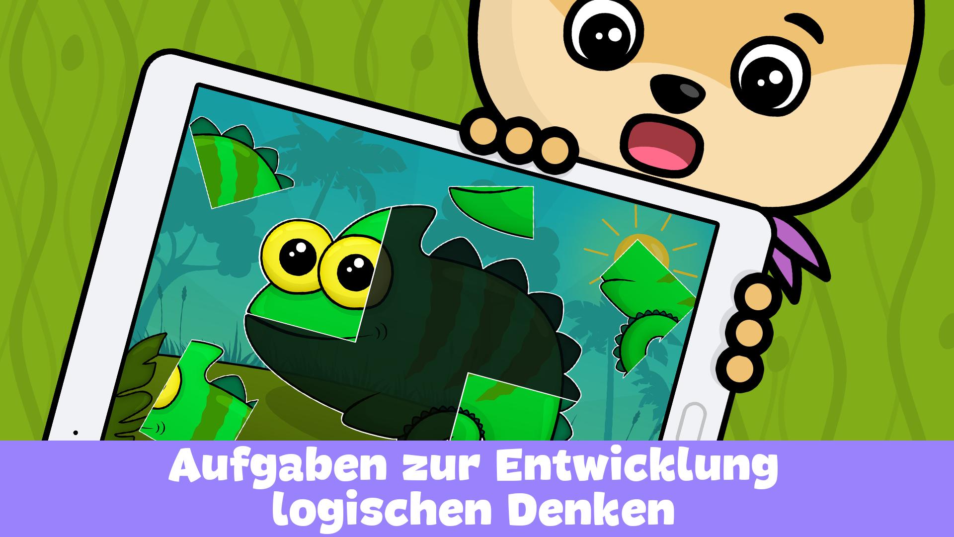 Beste Malspiele Für Jugendliche Fotos - Malvorlagen Von Tieren ...