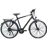 RALEIGH Rushhour 2.0 Fahrrad Herren