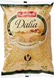 Rajdhani Dalia, 500g