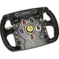 Thrustmaster - Ferrari F1 Wheel add-on - Ferrari 150th Italia édition spéciale - PC