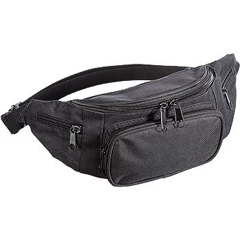 Böhmische Sporttaschen Stoff Sporthüfttasche Mit Verstellbarer Taillenbund Sporttaschen & Rucksäcke