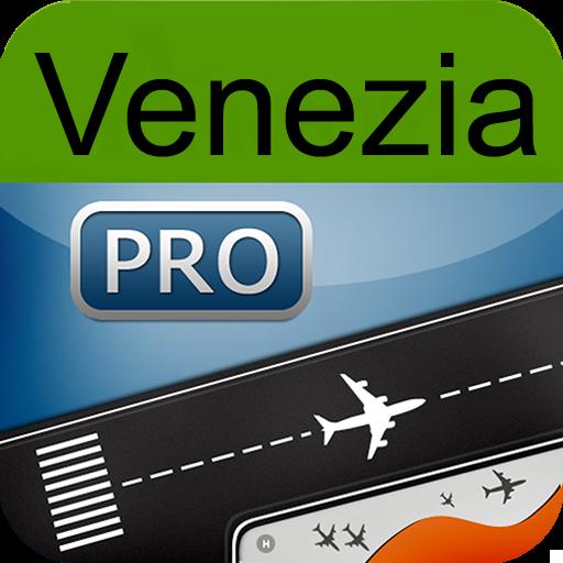 venice-airport-flight-tracker