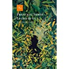 La casa de foc: II Premi Proa de novel·la (A TOT VENT-RÚST) (Catalan Edition)