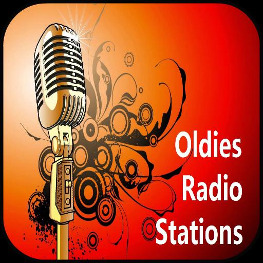 oldies-radio-stations-classic