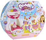 Beados 10756 Arts & Crafts For Girls 3 - 6 Years,Multi color