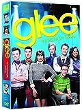 Glee - L'intégrale de la Saison 6 (Region 2) (Francais) (Import)