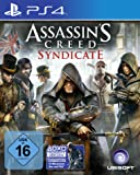 Assassin's Creed Syndicate - Special Edition - [PlayStation 4]
