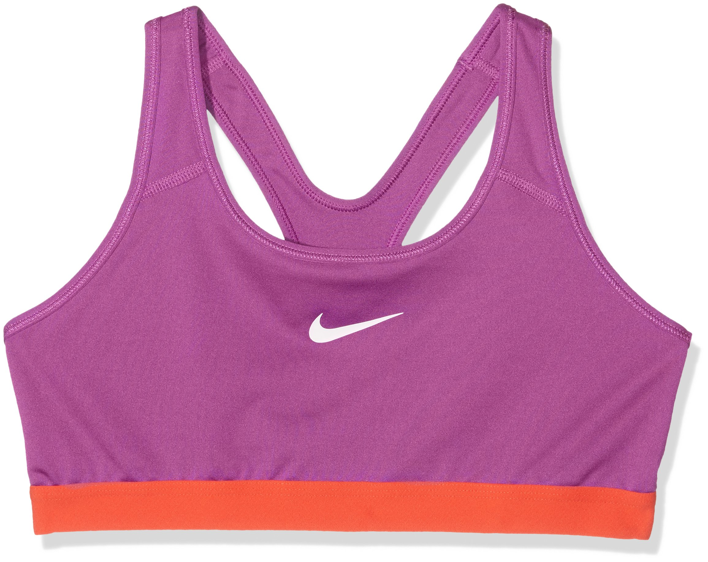 Nike Pro Classic Sports Bra Damen Sport BH