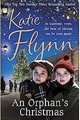 An Orphan's Christmas Kindle Edition