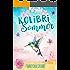 Kolibri-Sommer