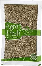 Agro Fresh Khus Khus, 50g