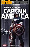 Captain America Vol. 1: Winter In America (Captain America (2018-)) (English Edition)